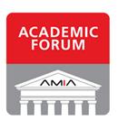 amia_academic