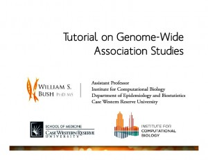 thumbnail-of-GWAS Tutorial Bush