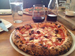 Figure 2. Mmm...more pizza!