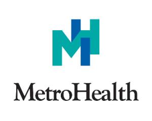 MetroHealthLogo